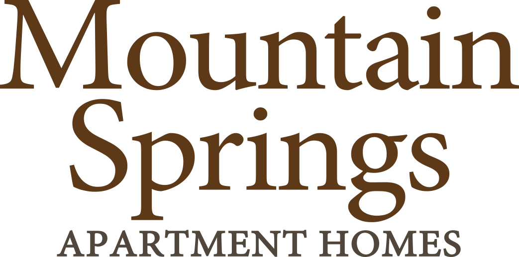 Mountain Springs Apartment Homes
